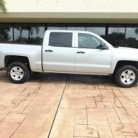 2014 Chevrolet Silverado 1500 Pic 2288480834590003803 1024×768