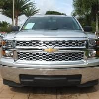 2014 Chevrolet Silverado 1500 Pic 3148875546562057860 1024×768