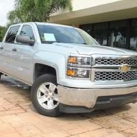 2014 Chevrolet Silverado 1500 Pic 7096062707552976618 1024×768