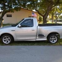 2000 Ford F 150 Svt Lightning Pic 2796484441610208583 1024×768