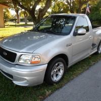 2000 Ford F 150 Svt Lightning Pic 3358890799365147743 1024×768