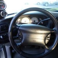 2000 Ford F 150 Svt Lightning Pic 6869424750860333763 1024×768
